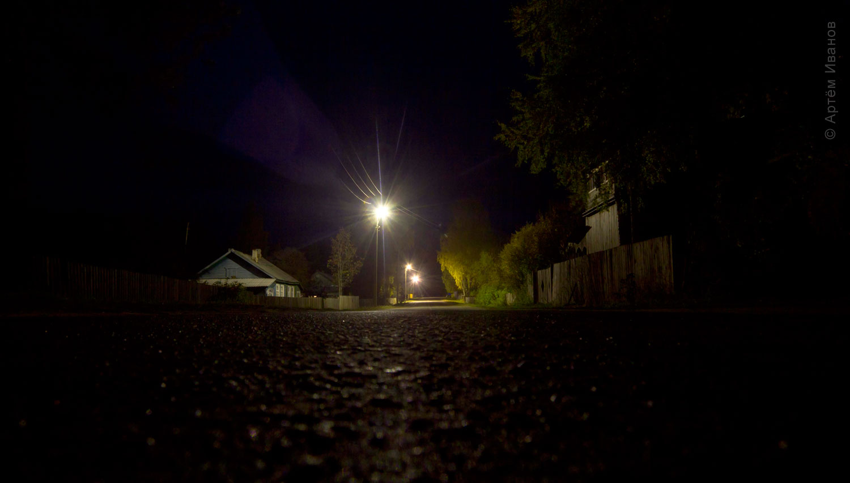 Ночная-деревня-1