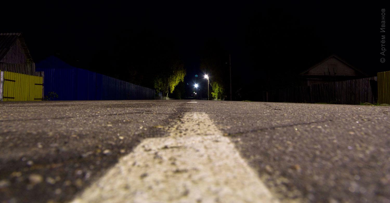 Ночная-деревня-2