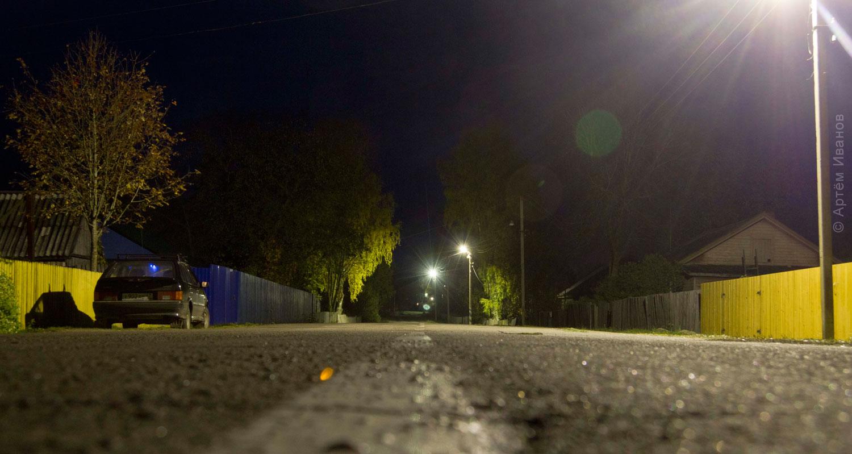 Ночная-деревня-3