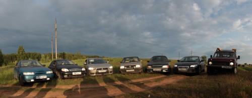 7-авто-3-500x196